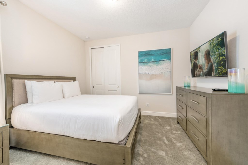 Bed 4-2.jpg