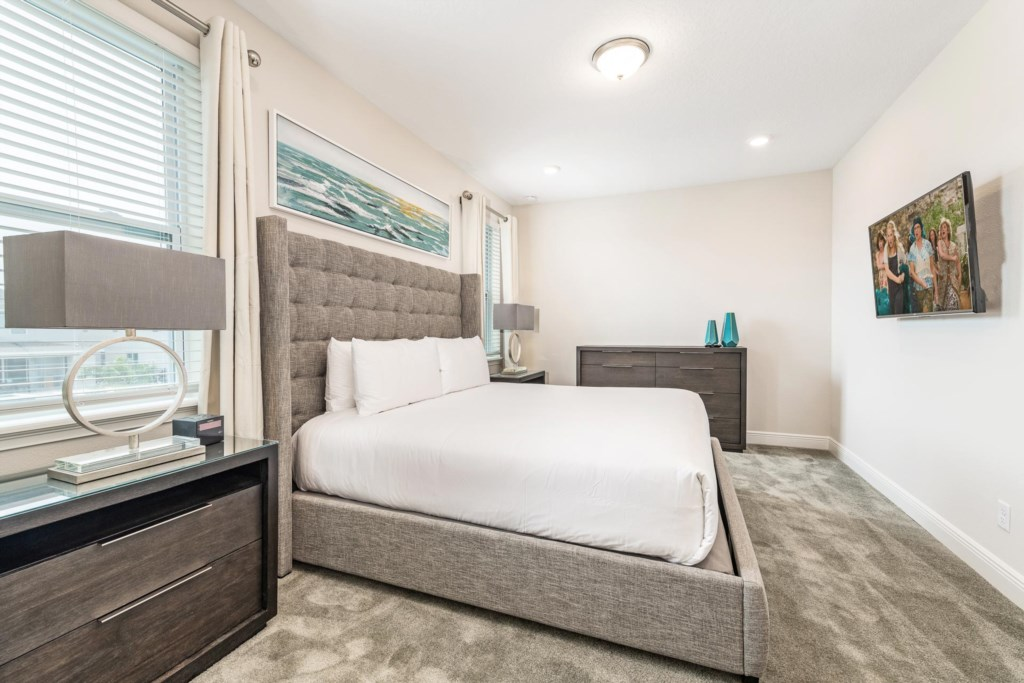 Bed 5-1.jpg