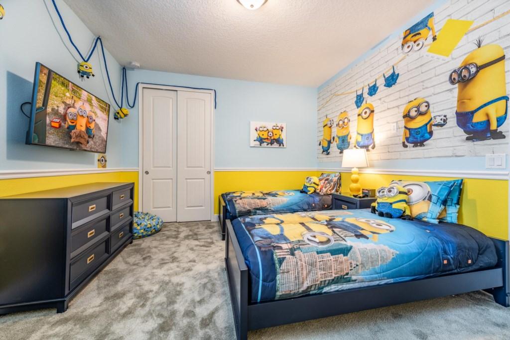 Themed Bedroom.jpg