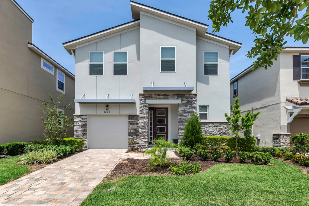 9029FlamingoKeyWay,Solara_02