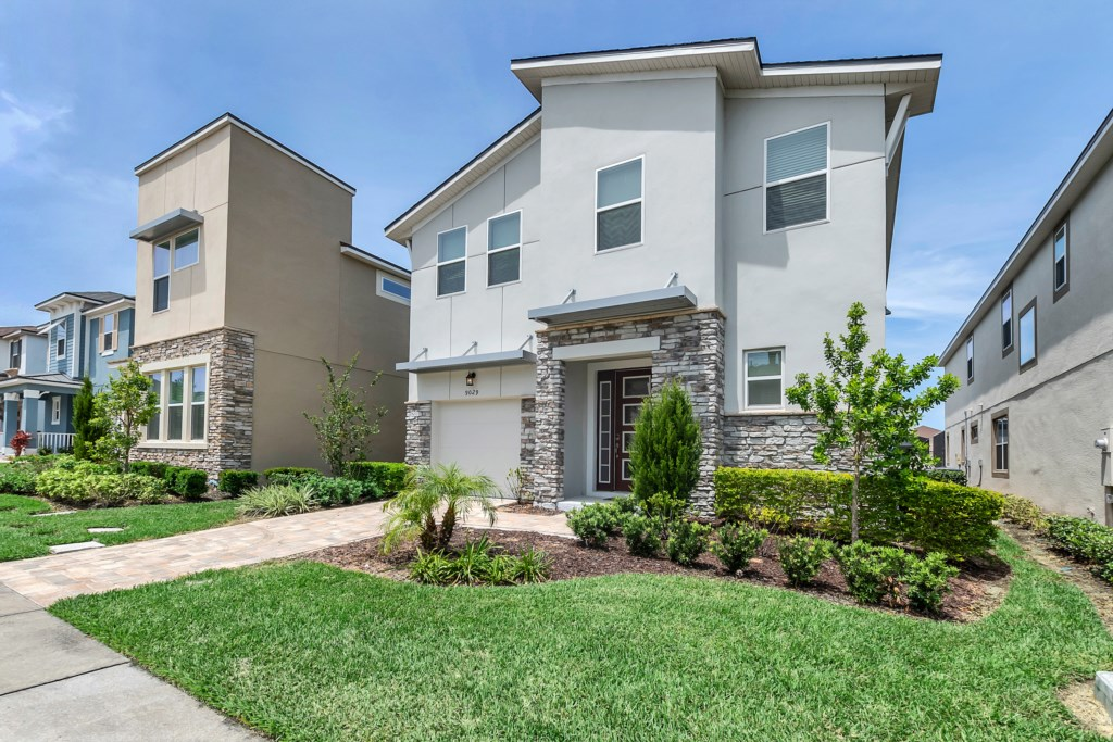 9029FlamingoKeyWay,Solara_03