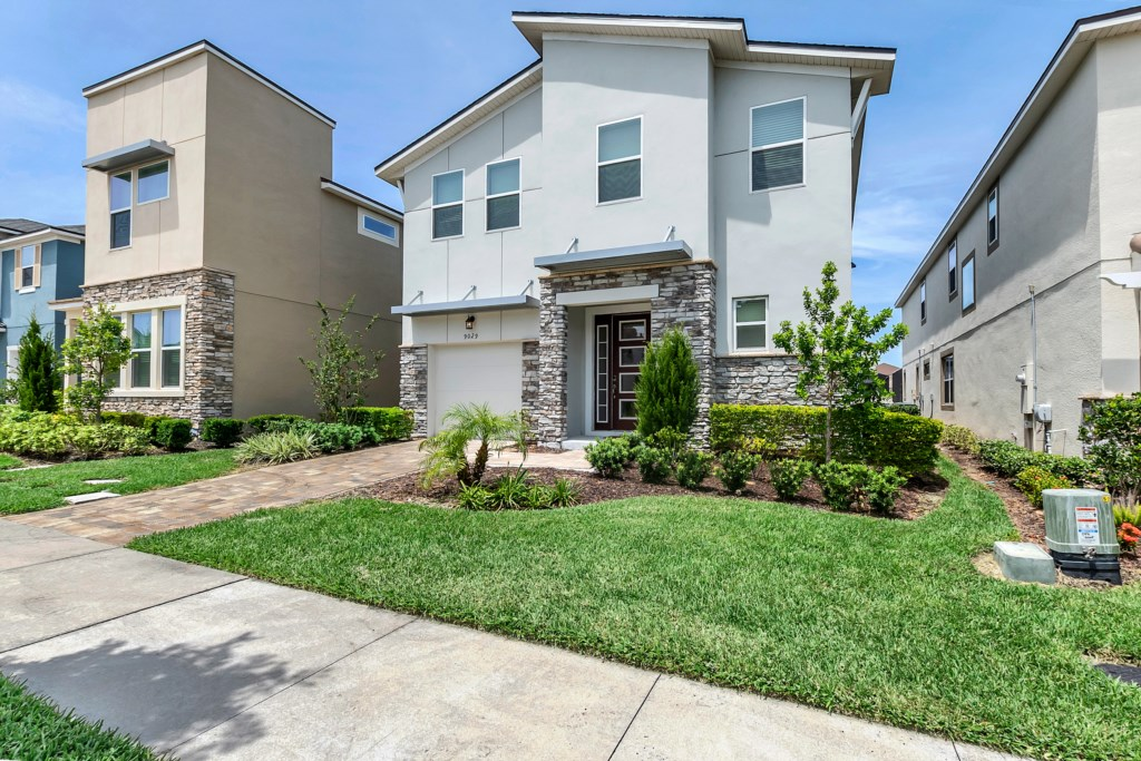 9029FlamingoKeyWay,Solara_04