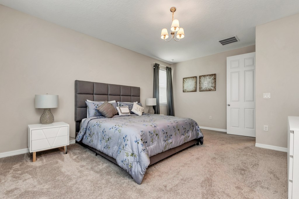 9029FlamingoKeyWay,Solara_26