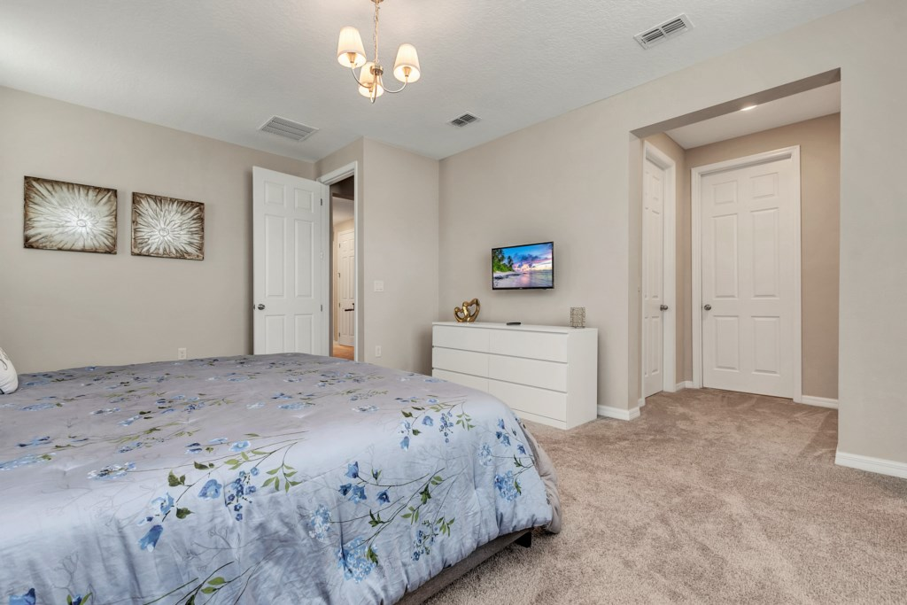 9029FlamingoKeyWay,Solara_28