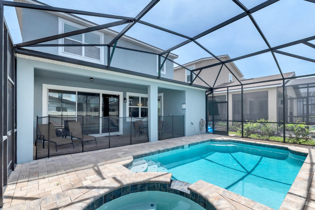 9029FlamingoKeyWay,Solara_45
