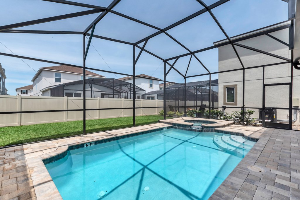 9029FlamingoKeyWay,Solara_46