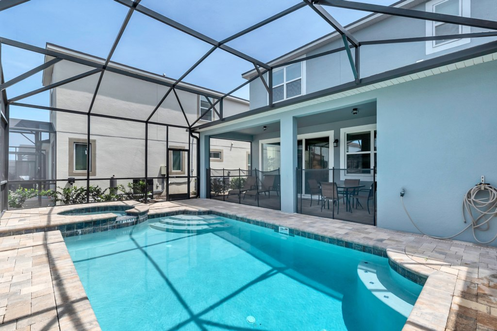 9029FlamingoKeyWay,Solara_47