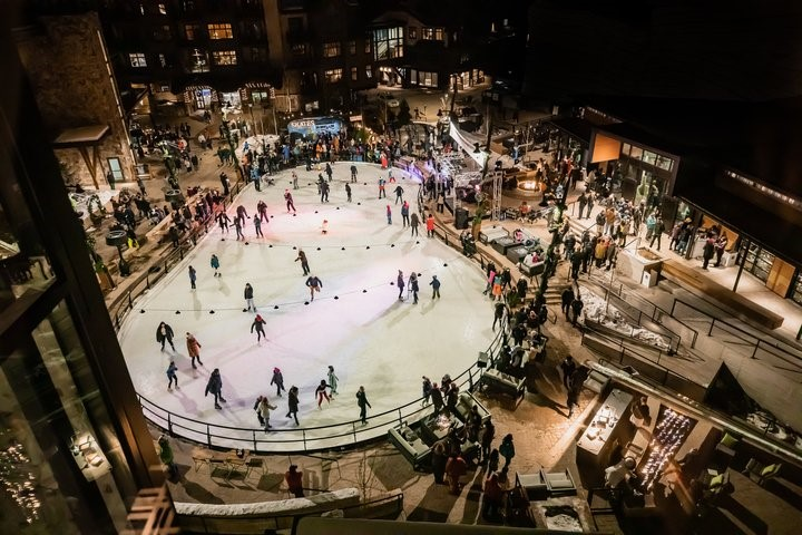 Ice Skating Base Village.jpg