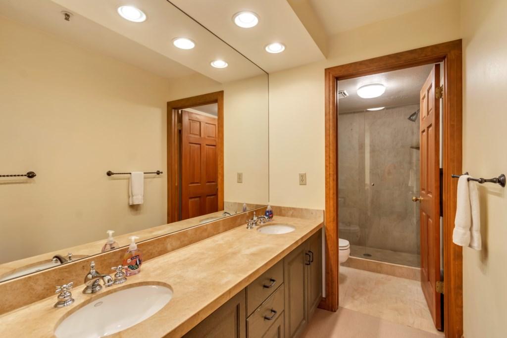 20Masterbathroom