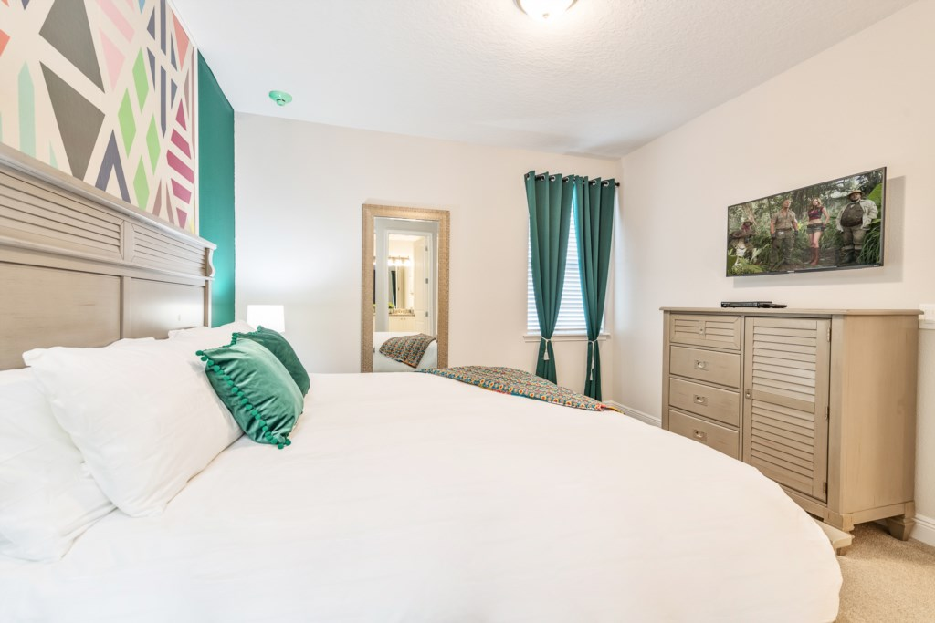 24-Bed 4-2.jpg