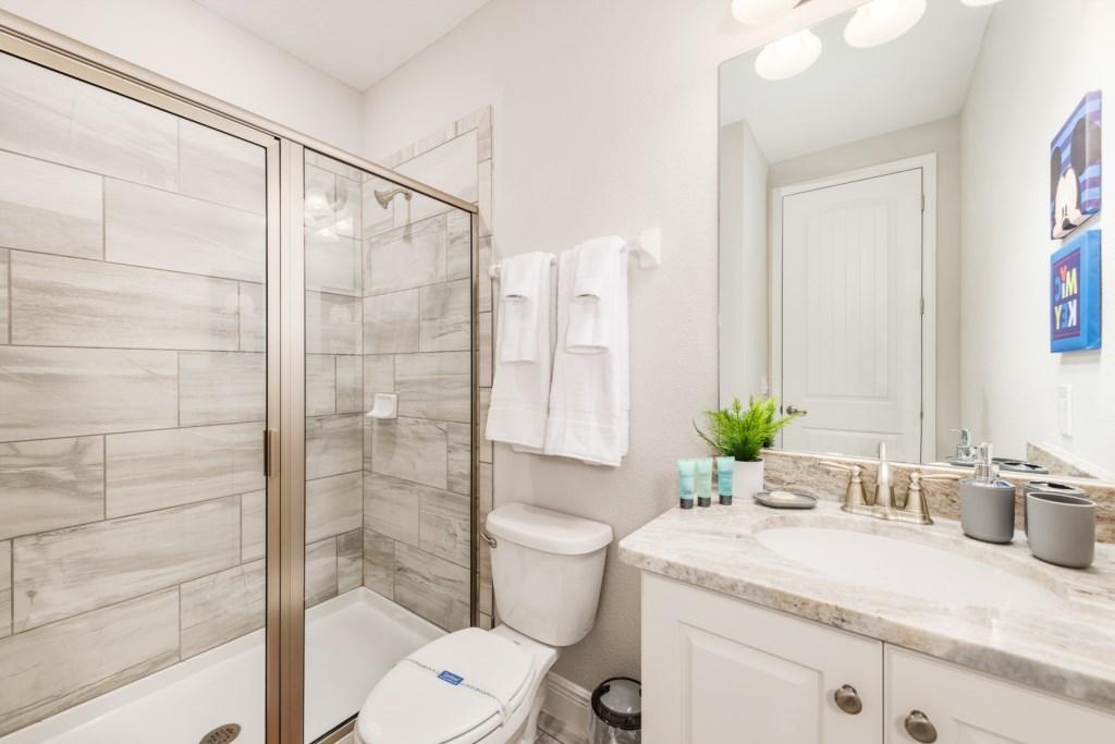 42-Bath 9.jpg