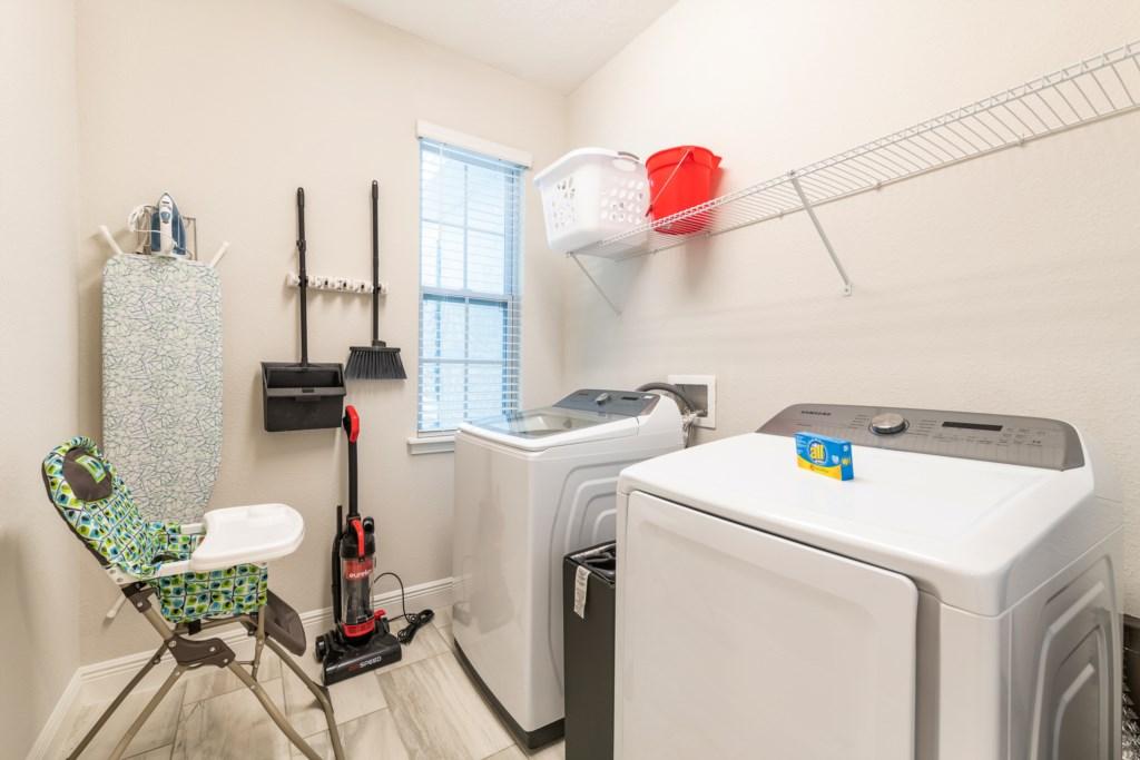 57-Laundry.jpg