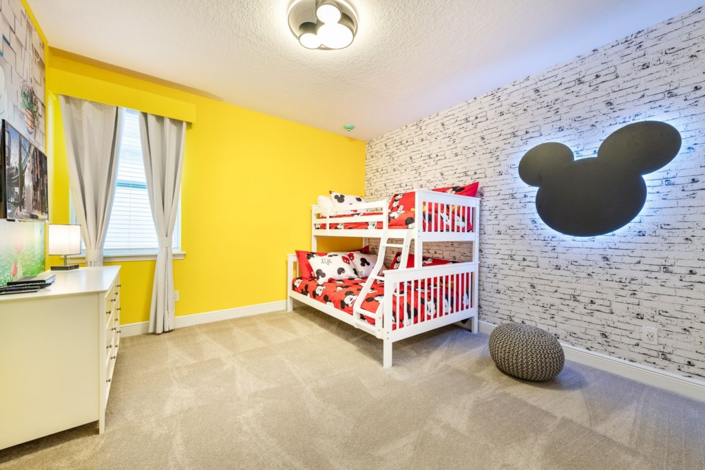 Mickey Themed Room.jpg