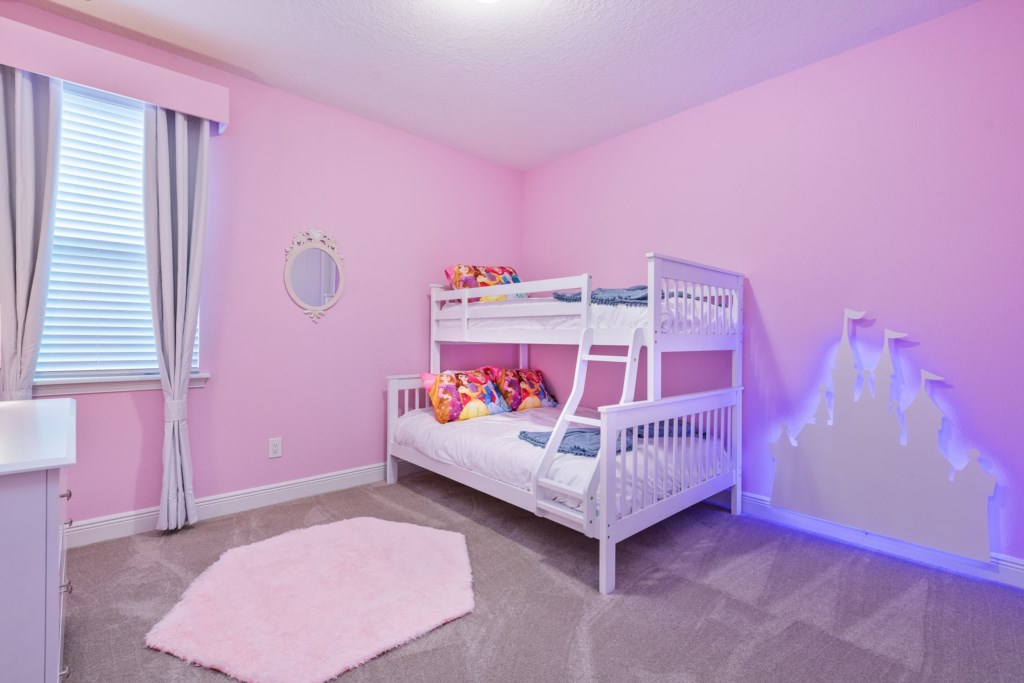 Princess Themed Room.jpg