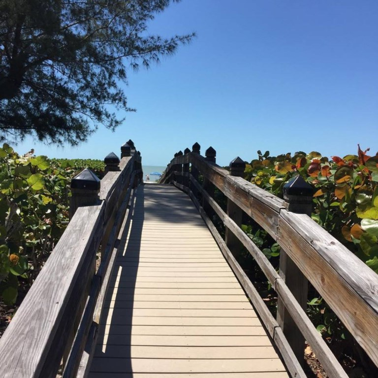 75 degrees in Sanibel.jpg