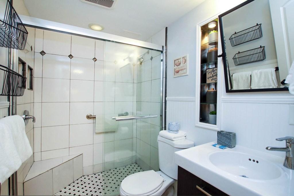 C4 Bathroom.jpg
