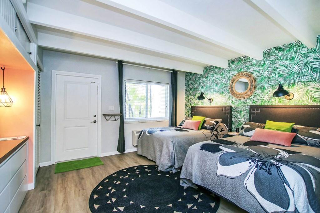 C4 Bedroom c.jpg