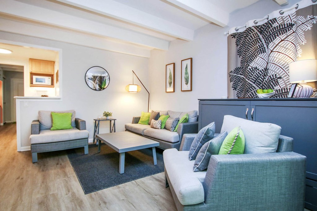 C4 Living Room d.jpg