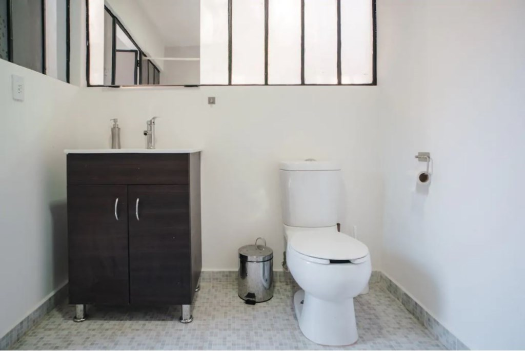 We will provide bathroom products for you