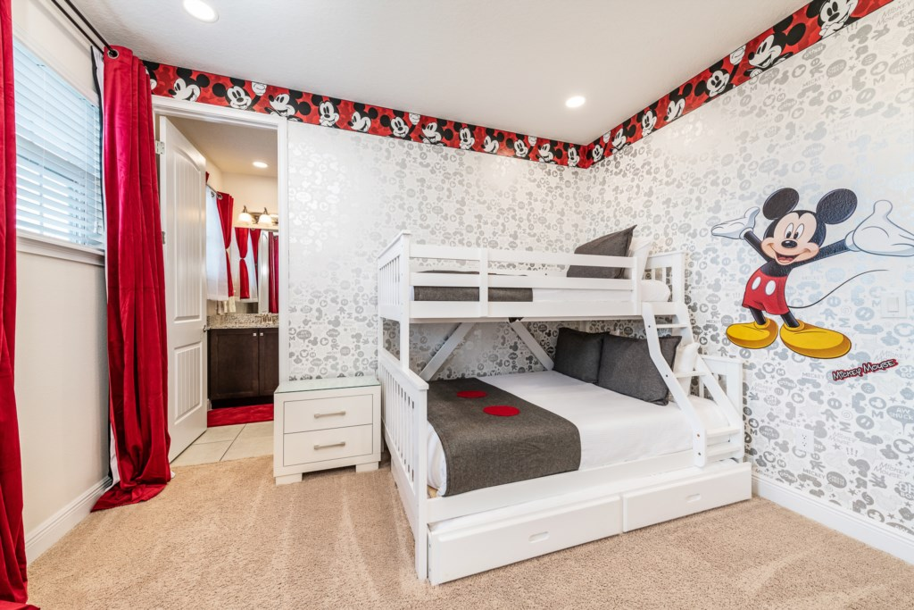 3-Bed 2-1.jpg