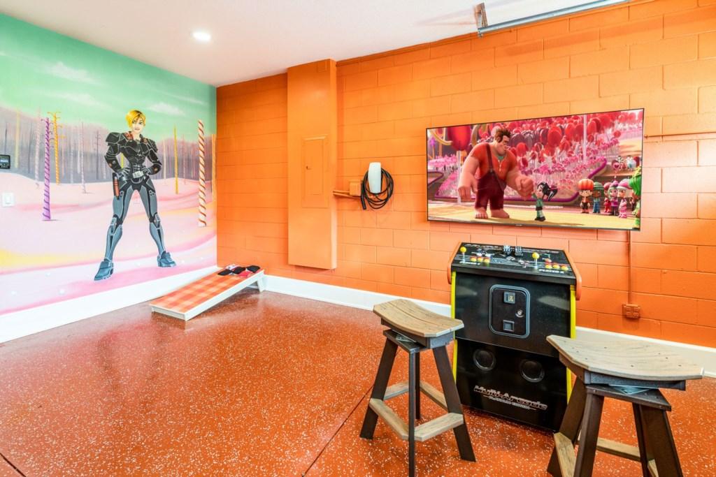 Games Room 2.jpg
