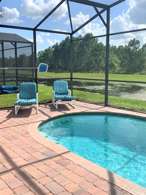 18.Privatepoolwithconservationview