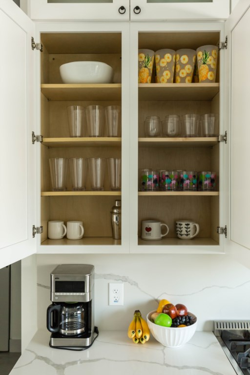 This home is stocked with everything you will need!