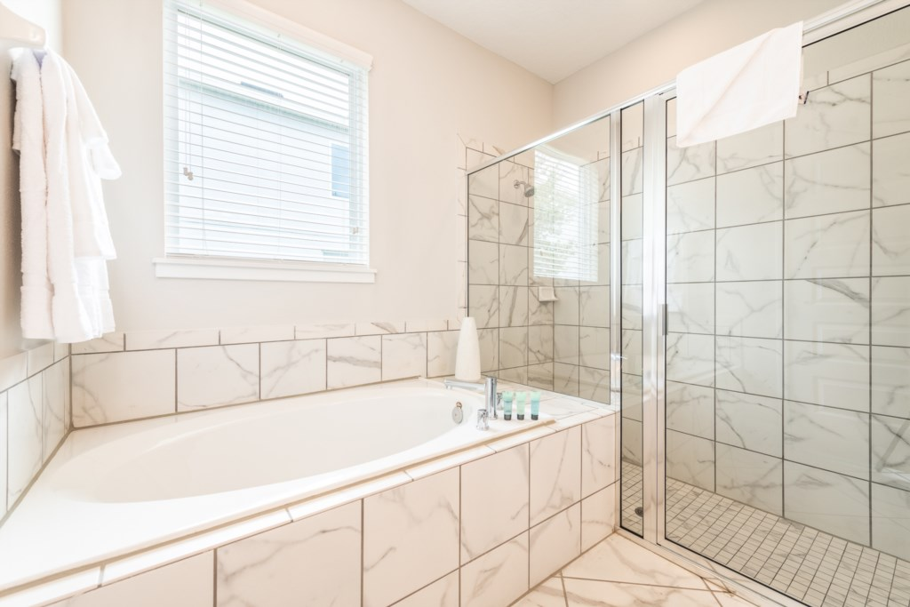 Bath 1-2.jpg