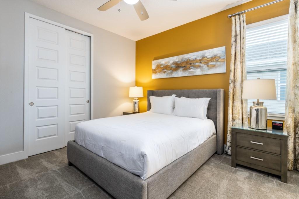 Bed 6-1.jpg