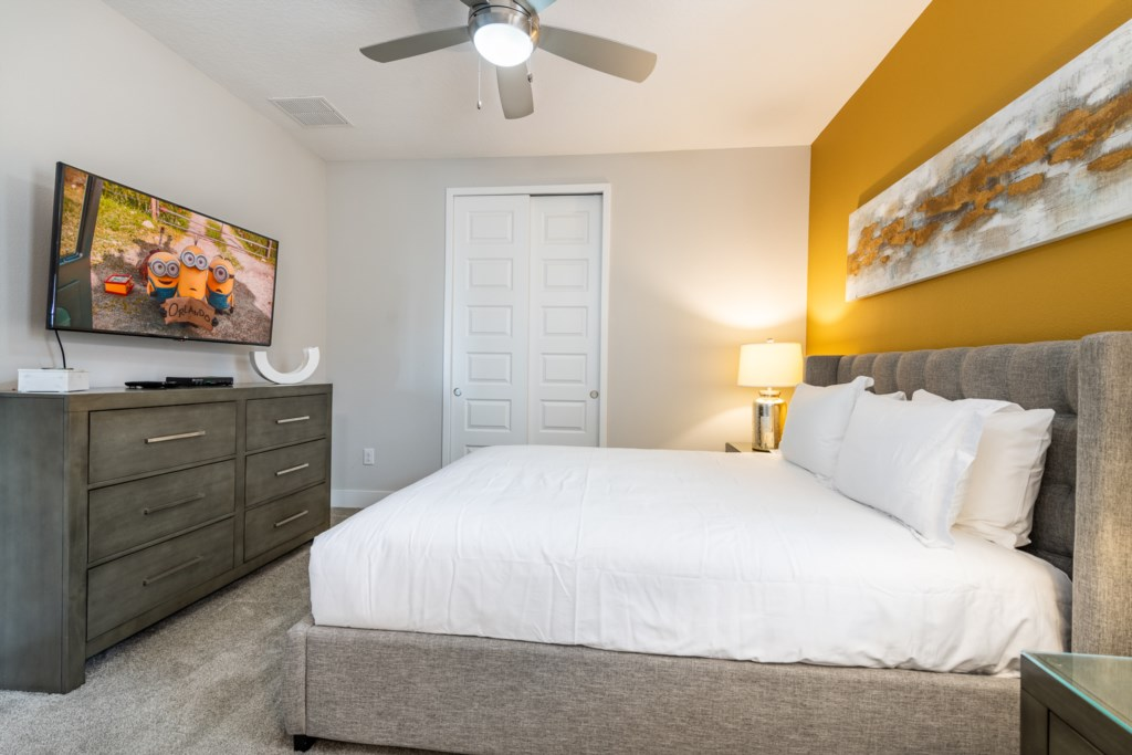 Bed 6-2.jpg
