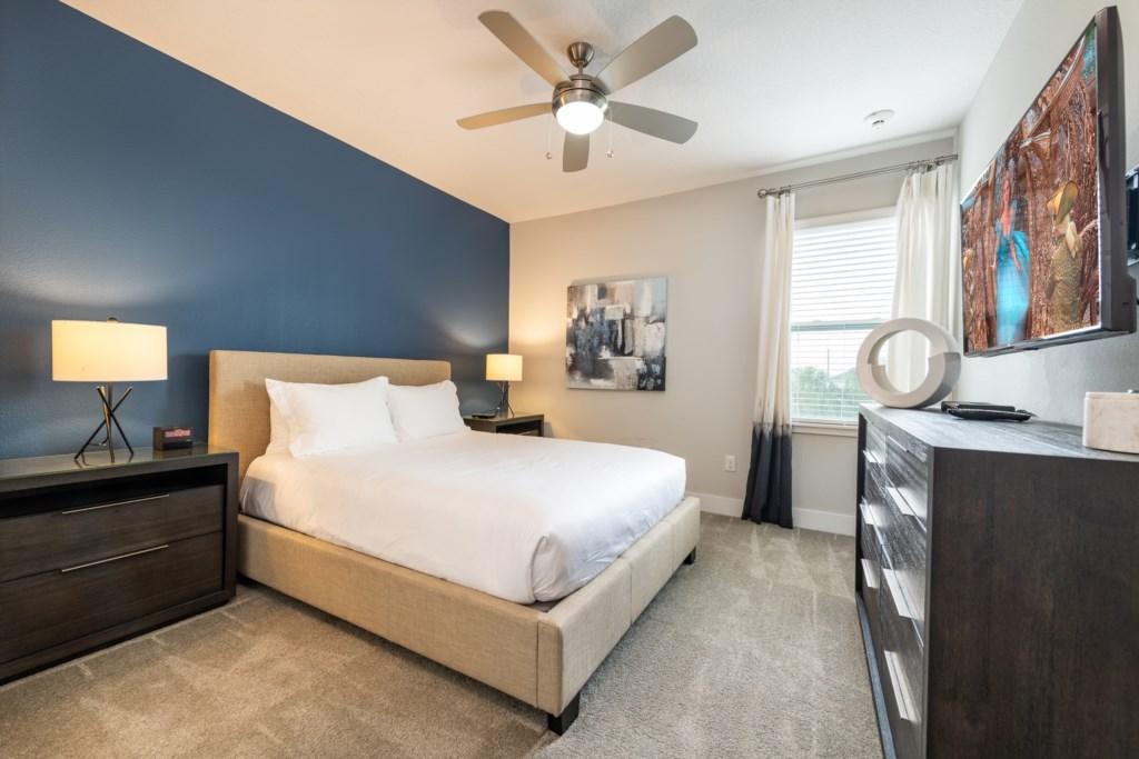 Bed 7-1.jpg