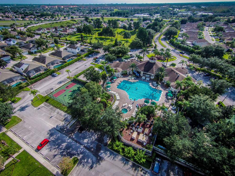 Aerial View Community Pool.jpg