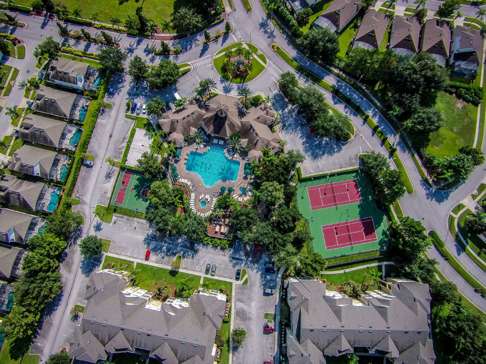 Aerial View Community Pool 4.jpg