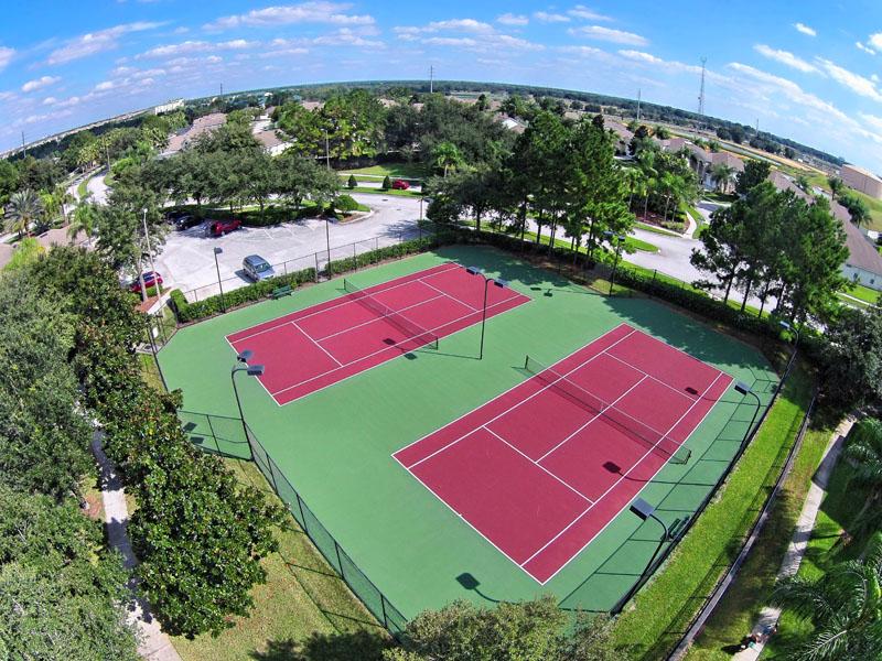 Aerial View Tennis 2.jpg