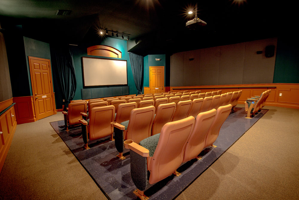 Clubhouse Cinema 3.jpg