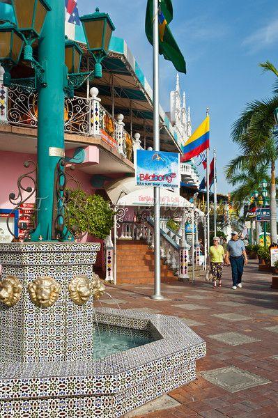 89f247f312211ba87cfc10f013369898--aruba-cruise-visit-aruba.jpg