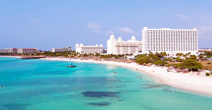 View of Palm Beach, Aruba shutterstock_421173712.fp1478705266896fp.jpg