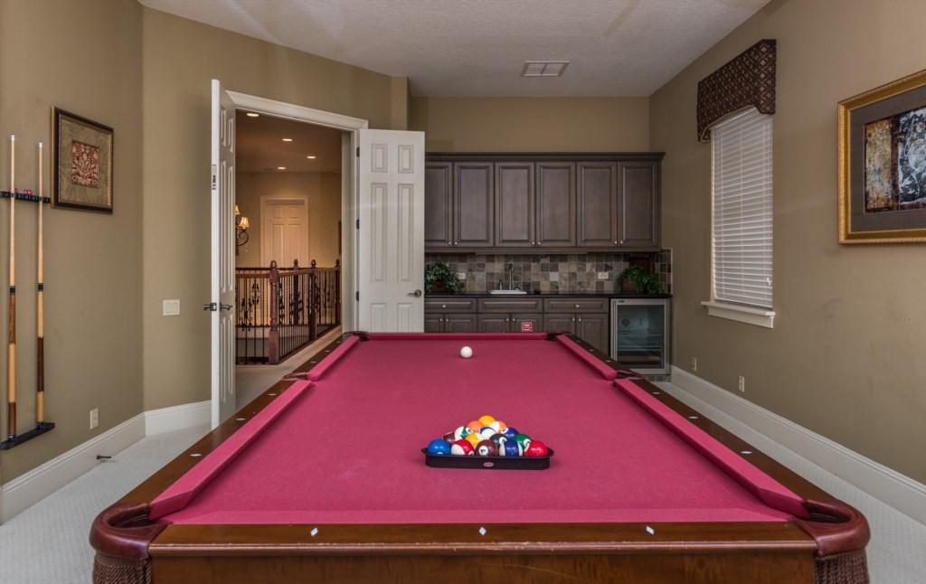 Pool Room 1.jpg