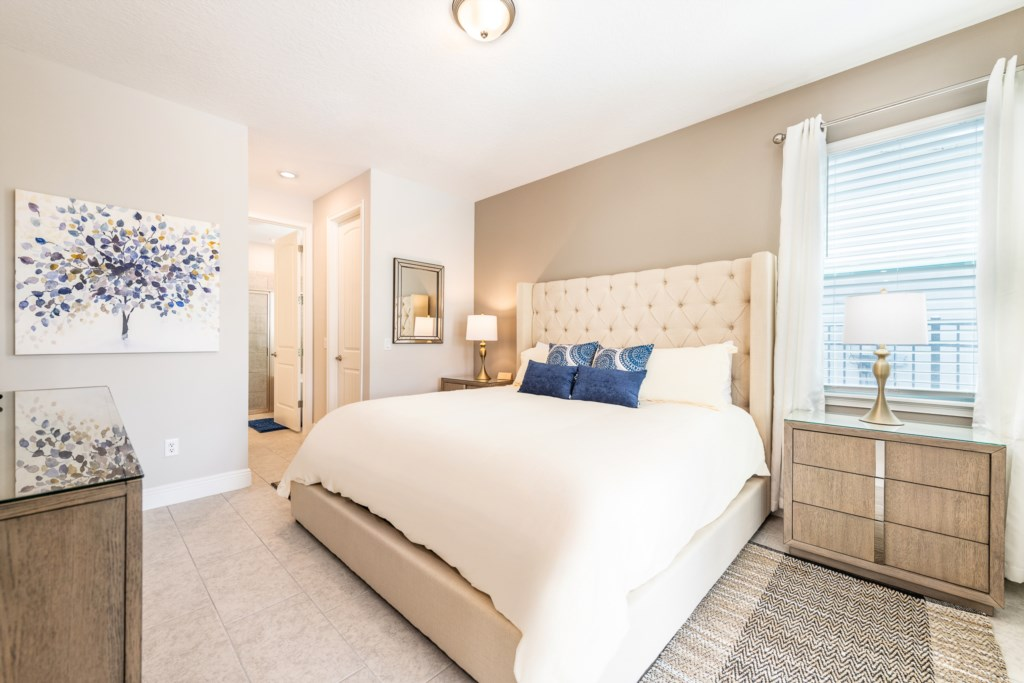 11-Bed 1-1.jpg