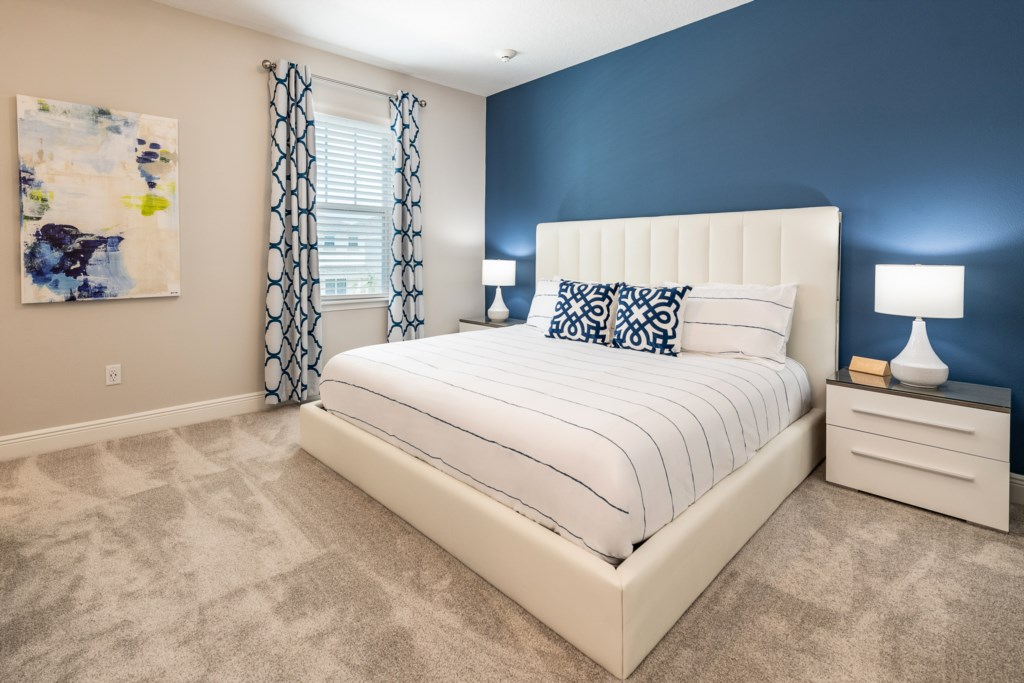 16-Bed 3-1.jpg