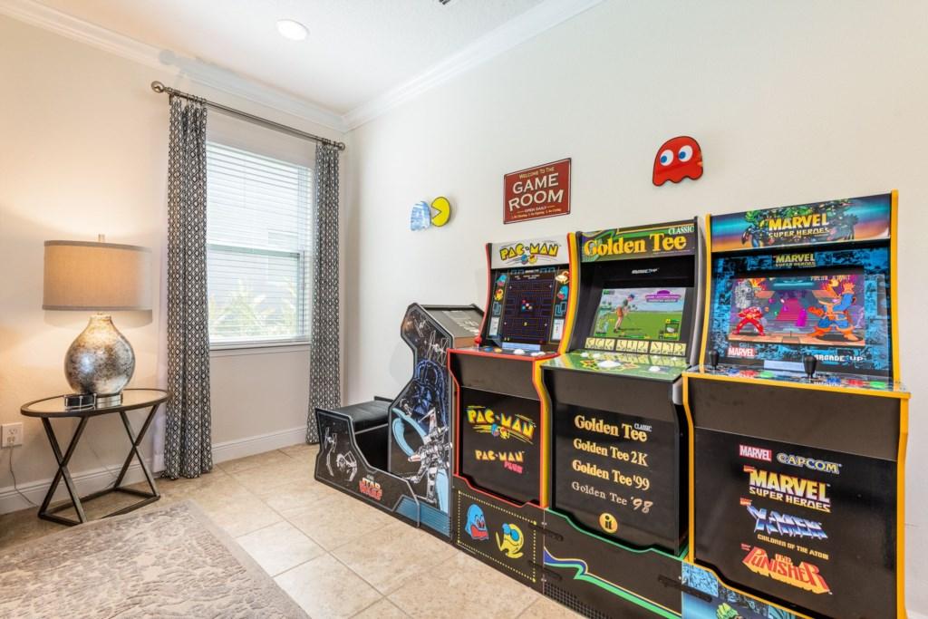 Living room games.jpg