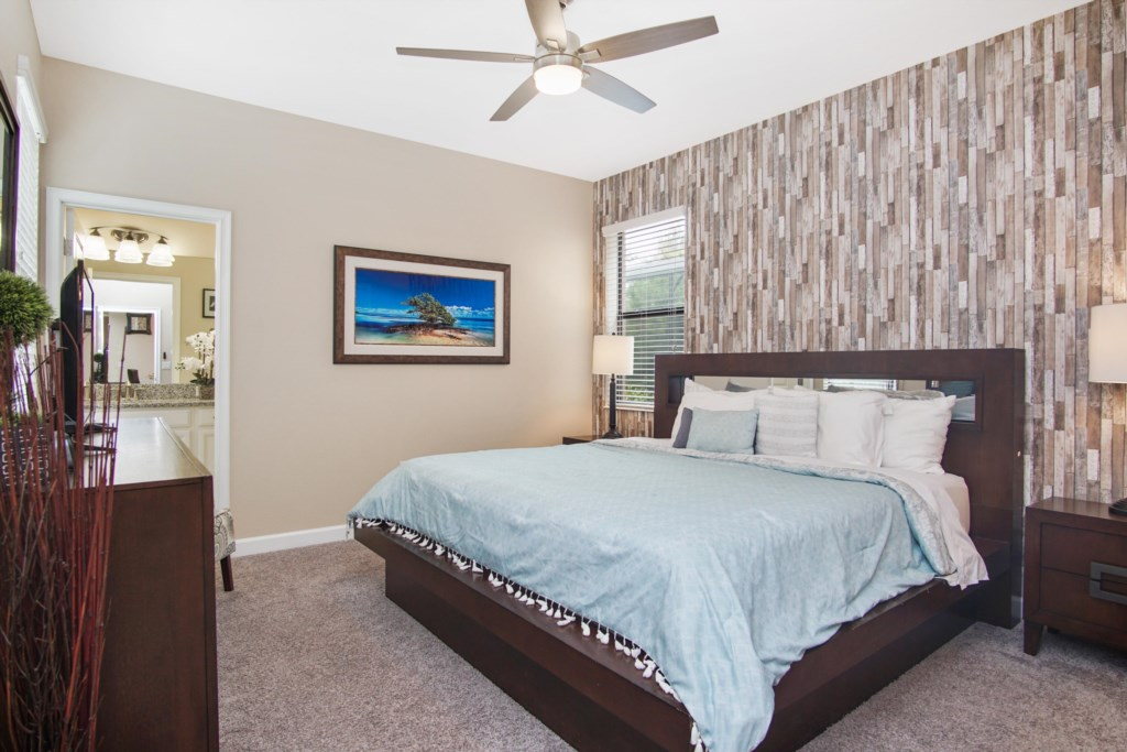 """Downstairs 