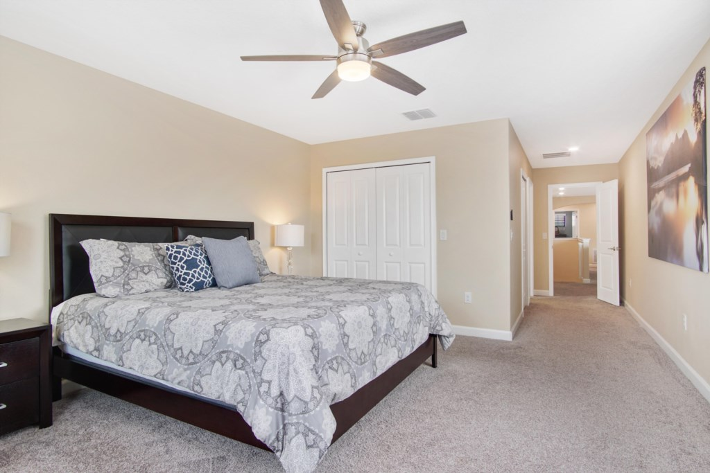 """Upstairs 