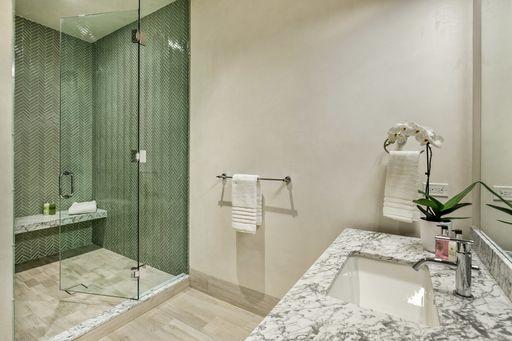 Bunk Bathroom.jpeg