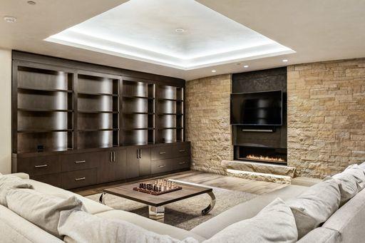 Family Room Big Screet Smart TV.jpeg