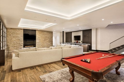 Family Room with Pool table.jpeg