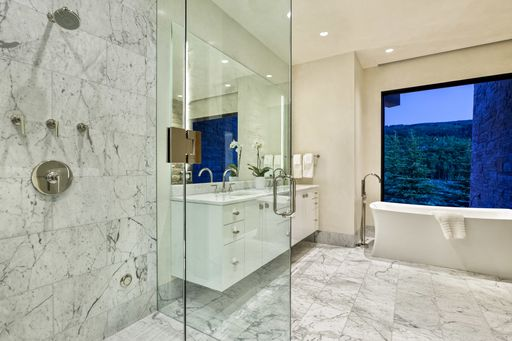 Guest Master Bath.jpeg