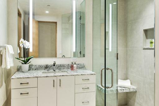 Guest Room Bath 2.jpeg