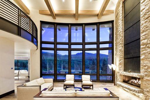 Living room with big view windows.jpeg