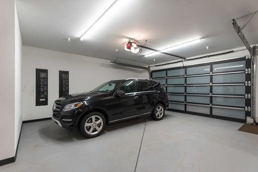 Over sized garage.jpeg